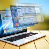ソフトウェア開発委託契約:著作権